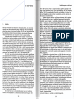 1991_27.pdf