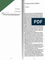 1991_29.pdf