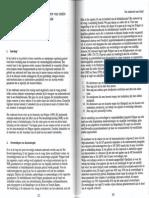 1991_33.pdf