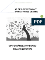 NCOF CIP Fernández Turégano (Buenas)