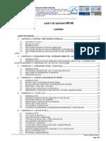 CS 06. Poduri.pdf
