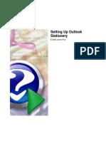 OLStationery.pdf