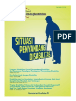 buletin-disabilitas