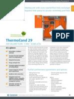 ThermoCond%2029_EN.pdf