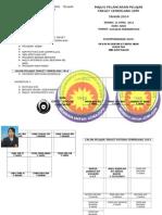 pamplet majlis pelancaran pelajar target SPM  2014.doc