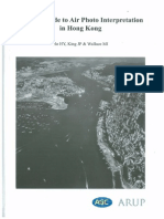 Book - A Basic Guide to Air Photo Interpretation in HK OCR.pdf