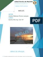 MUELLES-OBRAS PORTUARIAS-ANDRES PORRAS.pptx