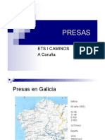 01.PRESAS-legislación e Introducción