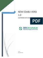20150323 Manual Aplikasi New Edabu 1.0 (Versi BU)(1)
