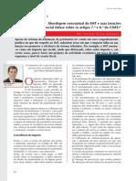 2014-06-05_-_CIMT-Artigos_7_e_8_-_TOC.pdf