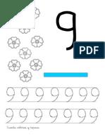 nº9.pdf