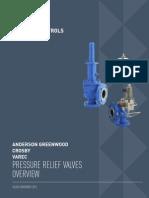 PSV Basics