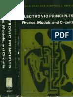 GraySearle-ElectronicPrinciples