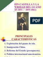 HISTORIA PERU LA PROSPERIDAD FALAZ.ppt