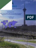 Final Report (1st IBRO Tehran Associate School of  Cognitive Neuroscience 2015).pdf