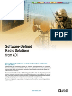 Software-Defined-Radio-Solutions-From-ADI-Web.pdf