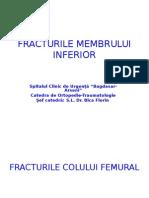 177845519-Modificat-Fracturile-Membrului-Inferior.ppt