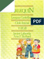 Manual para niños de 6 años