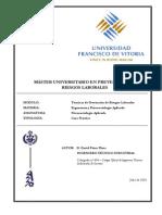 Caso Práctico asignatura 10 PRL UFV