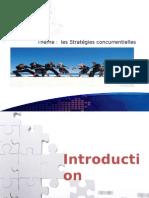 stratégique (1)