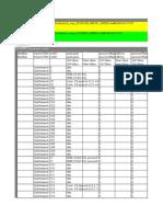 ExcelDiff_20150108_9.xls