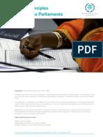 principles_en (1).pdf
