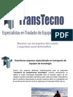 TransTecno_.pdf