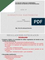 semana_14-17_REGULADORES_INTEGRADOS (1)
