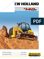 D140 NEW HOLLAND.pdf