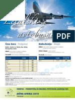 letalski_avtobusni_prevozi