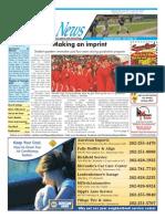 Sussex Express News 062715