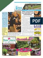 Germantown Express News 062715 11.53.08 AM