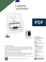 STI 9624 Data Sheet