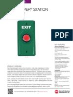STI SL2107 Data Sheet