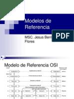 02 - Modelos de Referencia