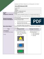 Rancangan Pengajaran Harian (RPH) Matematik_Tahun 3_Ruang_KSSR
