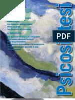 PSICOSINTESI  n. 8 -  Ottobre 2007