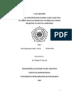case report Anestesia ROI GA.docx