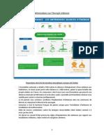 Informations sur les éoliennes.pdf