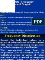 2. Describing Data-Frequency Distributions and Graphic Presentation.ppt