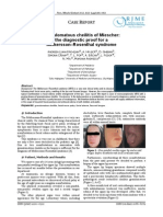 Article Melkersson-Rosenthal