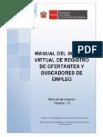 Manual Usuario Renape