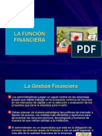 Analisis Finan Clase Ver Hor