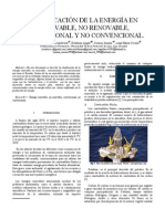 Clasificacion de la energia en renovable, no renovable, convencional y no convencional. (1).docx