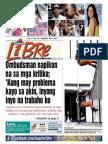 Today's Libre 07022015.pdf