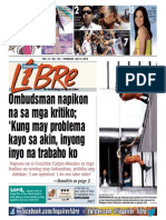 Today's Libre 07022015.pdf