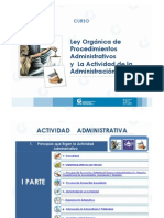 LOPA.pdf
