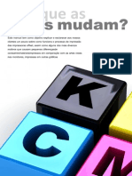 porque as cores mudam.pdf