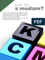 porque as cores mudam.pdf