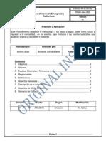 Procedimiento de Emergencia Radiactiva.pdf